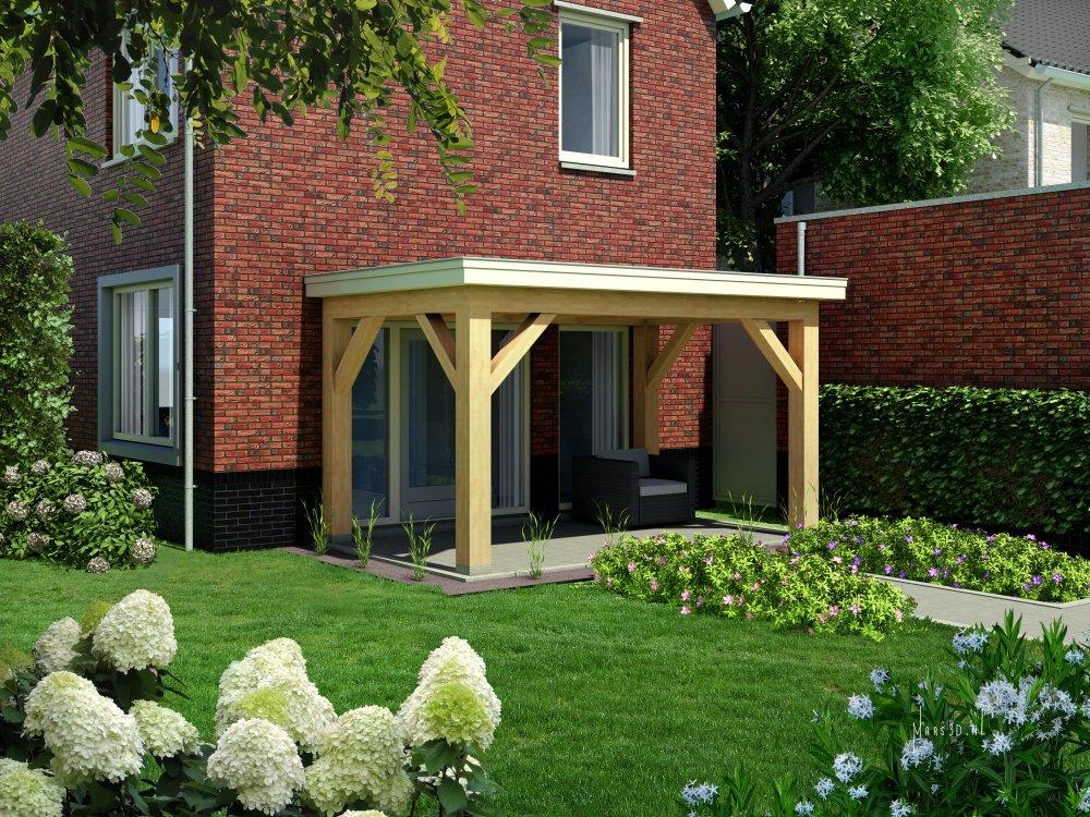 veluwe-veranda_veranda-model-4_exr_aangepast.jpg